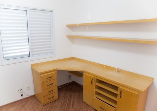 Apartamento Baeta Neves direto com proprietário - Camila - 635x447_195121586-img-6750.jpg