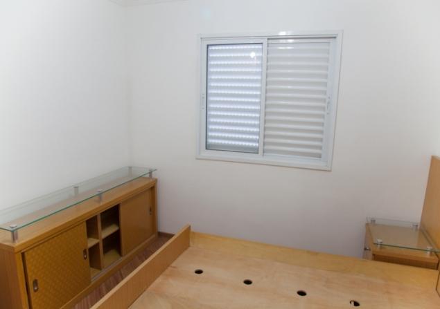 Apartamento Baeta Neves direto com proprietário - Camila - 635x447_2021610674-img-6783.jpg