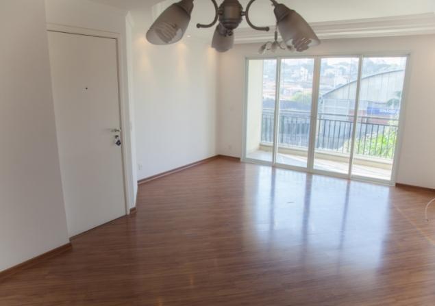 Apartamento Baeta Neves direto com proprietário - Camila - 635x447_2066127202-img-6717.jpg