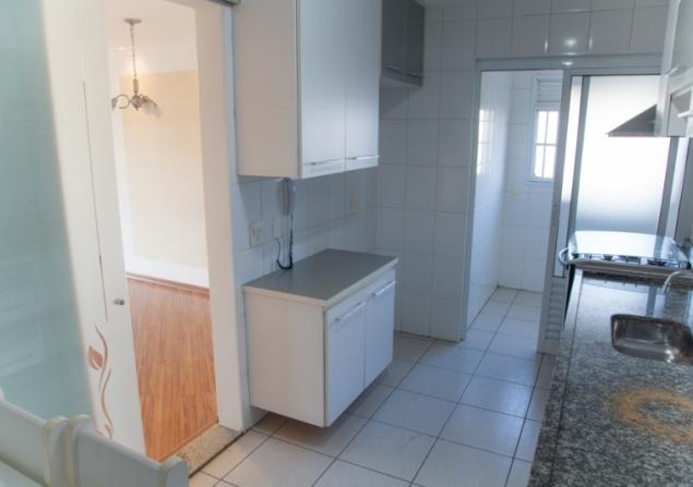 Apartamento Baeta Neves direto com proprietário - Camila - 635x447_336275017-img-6726.jpg