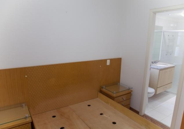 Apartamento Baeta Neves direto com proprietário - Camila - 635x447_39272417-img-6781.jpg