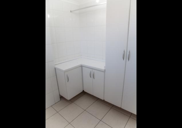 Apartamento Baeta Neves direto com proprietário - Camila - 635x447_506311500-img-6738.jpg