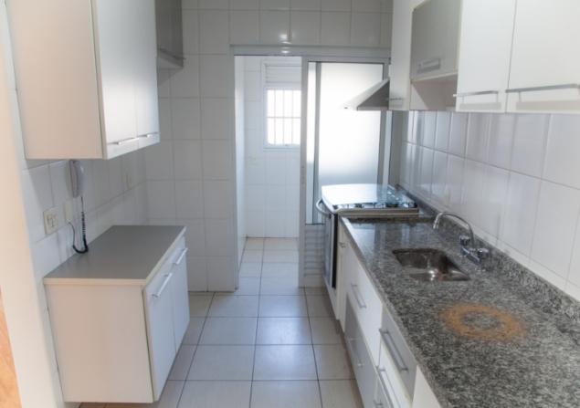 Apartamento Baeta Neves direto com proprietário - Camila - 635x447_570290977-img-6729.jpg