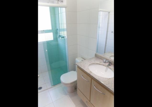 Apartamento Baeta Neves direto com proprietário - Camila - 635x447_595892997-img-6768.jpg