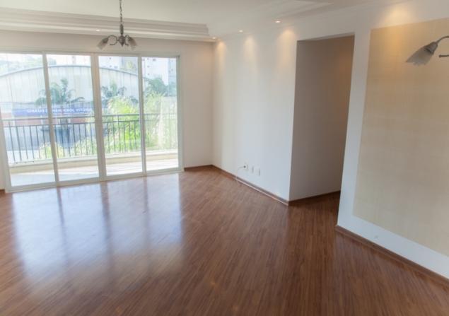 Apartamento Baeta Neves direto com proprietário - Camila - 635x447_758711235-img-6720.jpg
