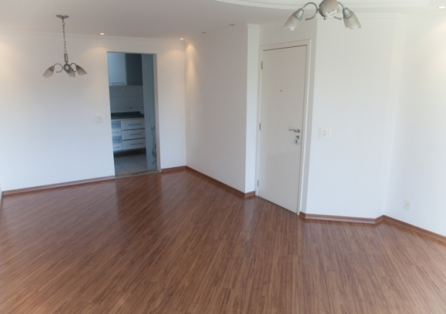 Apartamento Baeta Neves direto com proprietário - Camila - 635x447_913498033-img-6714.jpg