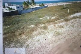 Terreno à venda Porto Dunas, Aquiraz - 1417123597-img-1850.JPG