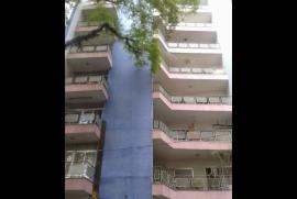 Apartamento à venda Paraíso, São Paulo - 569387670-20141225-135751.jpg