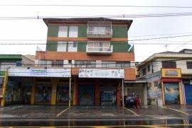 Apartamento à venda São Mateus, São Paulo - 1865655701-dsc00701.JPG