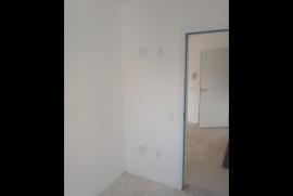 Apartamento à venda camilópolis, Santo Andre - 1034074310-img-20170523-122856.jpg