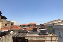 Apartamento à venda camilópolis, Santo Andre - 2055680126-520fb846-b861-4b46-a053-5e9cbc41decc.jpeg