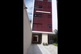 Apartamento à venda Campos Elíseos, São Paulo - 830057419-precio-taurus.jpg