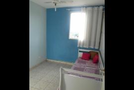 Apartamento à venda Jardim Vergueiro, São Paulo - 56676546-dscn8031.JPG