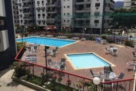 Apartamento à venda Grajaú, Rio de Janeiro - 1376949240-img-9306.JPG