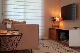 Apartamento à venda Jardim Prudência, São Paulo - 1042361604-20170709-105701.jpg