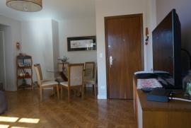 Apartamento à venda Água Branca, São Paulo - 1286712569-dsc04199.JPG