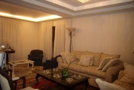 Apartamento à venda Vila Mariana, São Paulo - 1819418953-pb220062.JPG