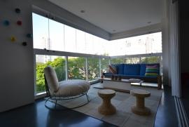 Apartamento à venda Vila Olímpia, São Paulo - 1454296760-dsc-1876.jpg