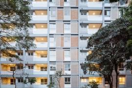 Apartamento à venda Jardim Prudência, São Paulo - 680226042-edificio-amreira-7.jpg