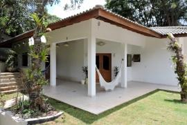Casa à venda Chacara Santa Lucia, Carapicuiba - 343213473-2.jpg