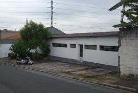 Comercial para alugar Vila Paulistania, São Paulo - 1459345294-20170701-100026.jpg