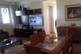 Apartamento à venda Jardim Marajoara , São Paulo - 342559681-20170716-095703.jpg