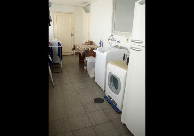 Apartamento Sumaré direto com proprietário - Daniela - 635x447_1051011124-dsc-1225.JPG