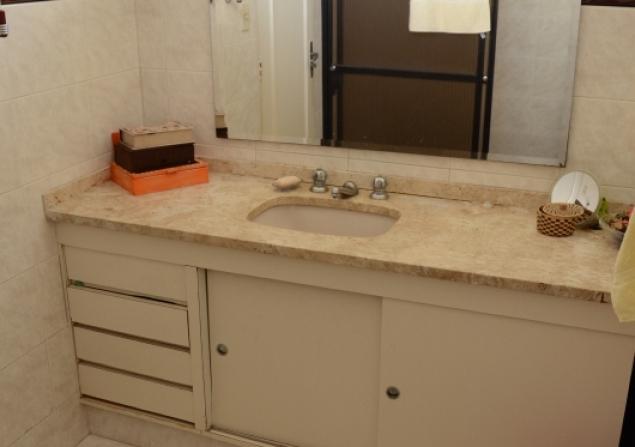 Apartamento Sumaré direto com proprietário - Daniela - 635x447_1085310138-dsc-1196.JPG