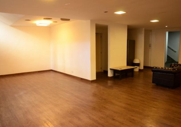 Apartamento Sumaré direto com proprietário - Daniela - 635x447_1115582681-dsc-1296.JPG