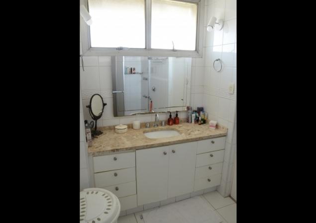 Apartamento Sumaré direto com proprietário - Daniela - 635x447_1116631433-dsc-1139.JPG