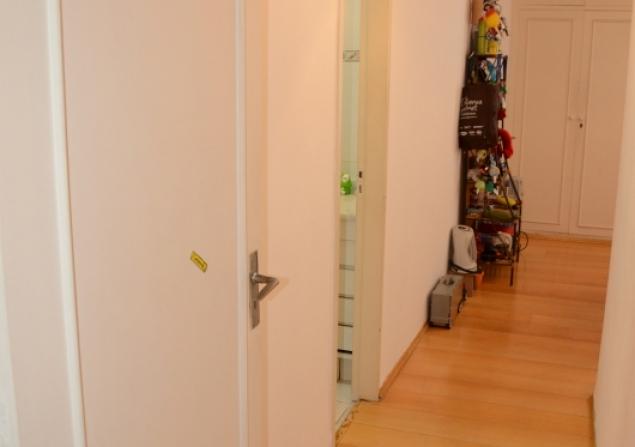 Apartamento Sumaré direto com proprietário - Daniela - 635x447_1140113802-dsc-1171.JPG