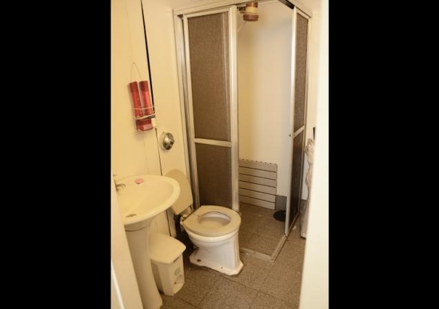 Apartamento Sumaré direto com proprietário - Daniela - 635x447_1163311488-dsc-1230.JPG