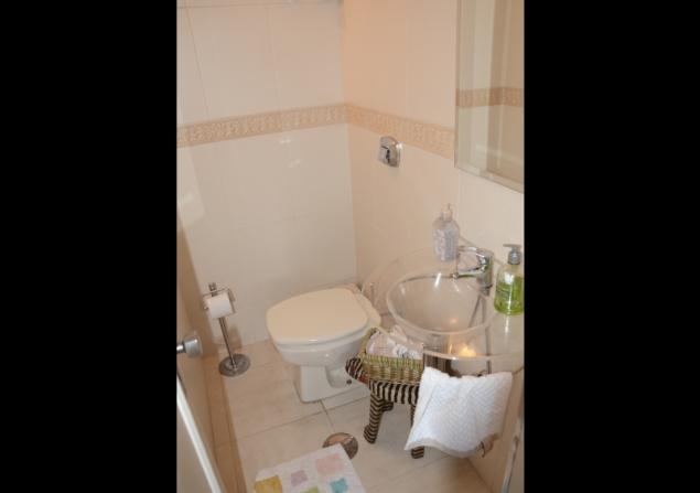 Apartamento Sumaré direto com proprietário - Daniela - 635x447_1208671391-dsc-1093.JPG