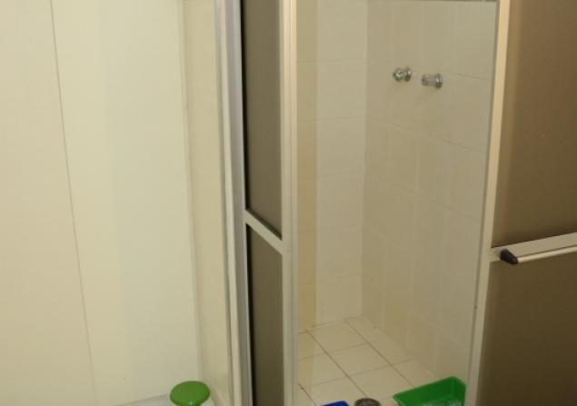 Apartamento Sumaré direto com proprietário - Daniela - 635x447_1213820360-dsc-1187.JPG