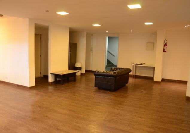 Apartamento Sumaré direto com proprietário - Daniela - 635x447_1292689013-dsc-1298.JPG