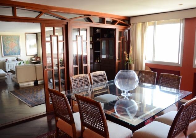 Apartamento Sumaré direto com proprietário - Daniela - 635x447_140678839-dsc-1068.JPG
