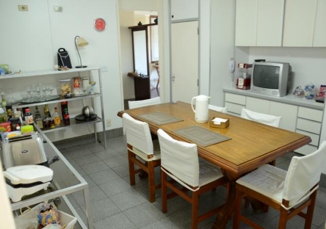 Apartamento Sumaré direto com proprietário - Daniela - 635x447_1539548812-dsc-1213.JPG