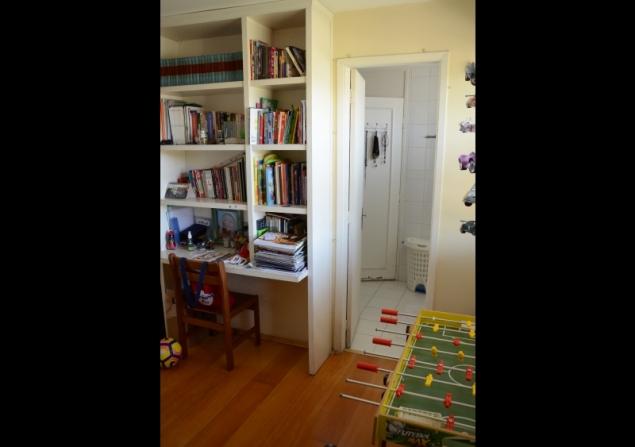 Apartamento Sumaré direto com proprietário - Daniela - 635x447_1599622107-dsc-1131.JPG