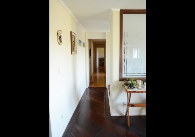 Apartamento Sumaré direto com proprietário - Daniela - 635x447_1662273767-dsc-1106.JPG