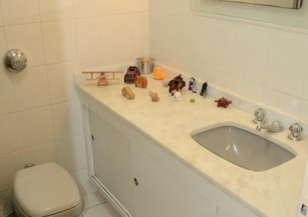Apartamento Sumaré direto com proprietário - Daniela - 635x447_1718247540-dsc-1182.JPG