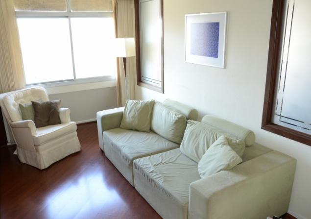 Apartamento Sumaré direto com proprietário - Daniela - 635x447_1719195579-dsc-1114.JPG