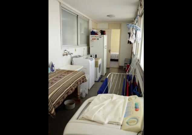 Apartamento Sumaré direto com proprietário - Daniela - 635x447_1747399002-dsc-1234.JPG