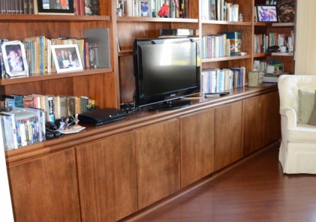 Apartamento Sumaré direto com proprietário - Daniela - 635x447_1777660150-dsc-1110.JPG