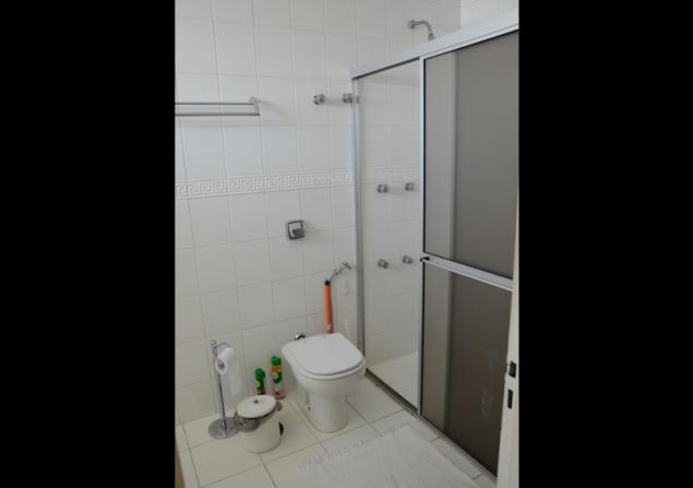 Apartamento Sumaré direto com proprietário - Daniela - 635x447_1779737187-dsc-1141.JPG