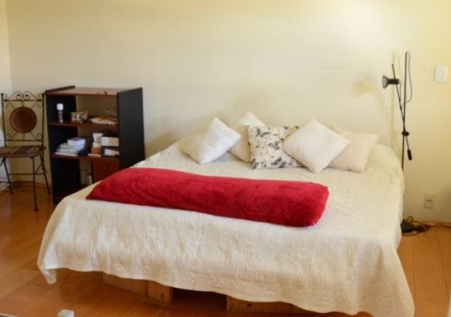 Apartamento Sumaré direto com proprietário - Daniela - 635x447_1900830457-dsc-1143.JPG