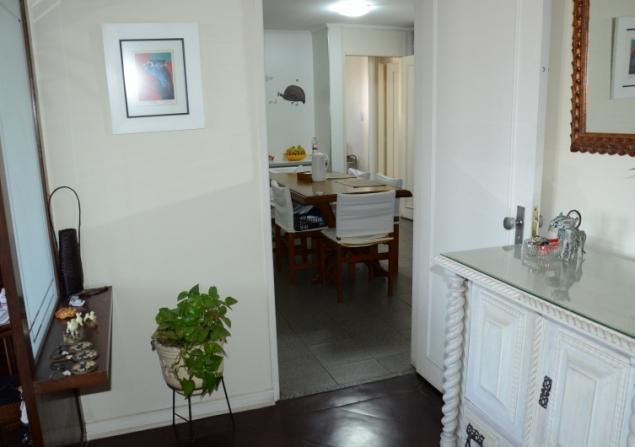 Apartamento Sumaré direto com proprietário - Daniela - 635x447_1963040007-dsc-1270.JPG