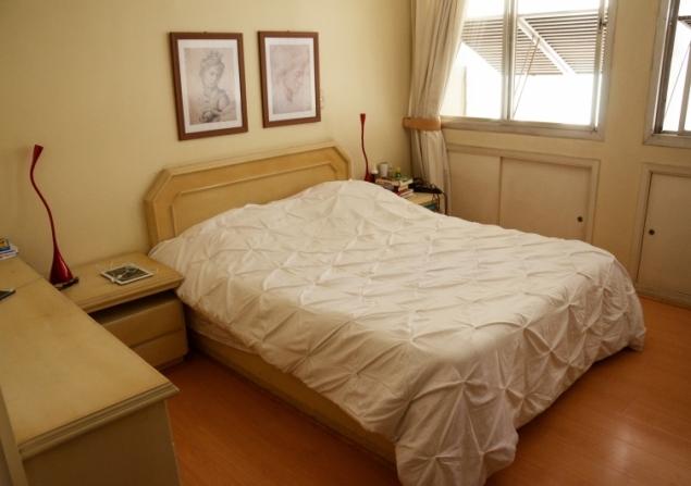 Apartamento Sumaré direto com proprietário - Daniela - 635x447_1967975428-dsc-1193.JPG