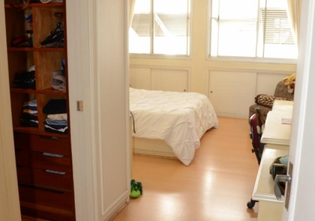Apartamento Sumaré direto com proprietário - Daniela - 635x447_2032438644-dsc-1190.JPG