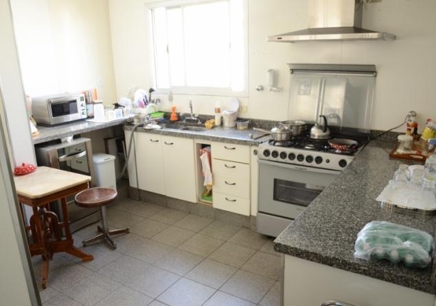 Apartamento Sumaré direto com proprietário - Daniela - 635x447_204163449-dsc-1220.JPG