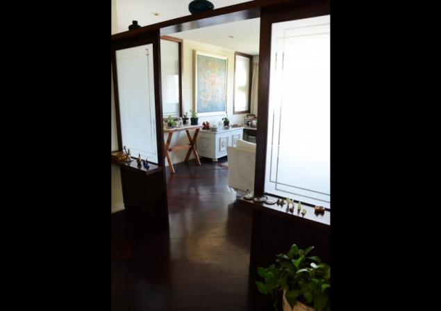 Apartamento Sumaré direto com proprietário - Daniela - 635x447_2092877510-dsc-1267.JPG